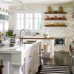 open-shelves-in-kitchen37.jpg