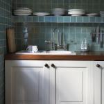 open-shelves-in-kitchen38.jpg