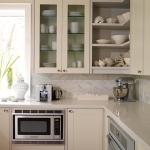 open-shelves-in-kitchen39.jpg