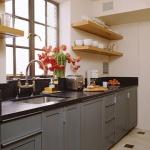 open-shelves-in-kitchen41.jpg