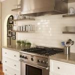 open-shelves-in-kitchen42.jpg