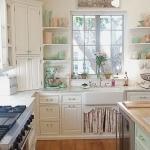open-shelves-in-kitchen43.jpg