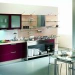 open-shelves-in-kitchen44.jpg