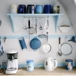 open-shelves-in-kitchen45.jpg