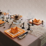 orange-inspiration-table-setting1-1.jpg