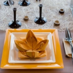 orange-inspiration-table-setting1-3.jpg