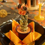 orange-inspiration-table-setting2-2.jpg