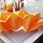orange-inspiration-table-setting3-3.jpg