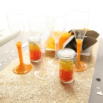 orange-inspiration-table-setting3-4.jpg