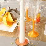 orange-inspiration-table-setting3-7.jpg