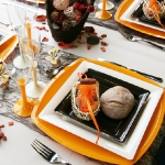 orange-inspiration-table-setting4-1.jpg