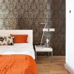 orange-inspire-home-tours1-11.jpg