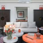 orange-inspire-home-tours2-2.jpg