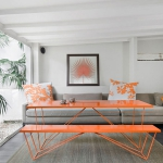 orange-inspire-home-tours2-3.jpg
