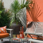 orange-inspire-home-tours2-6.jpg