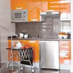 orange-inspire-home-tours3-10.jpg
