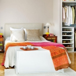 orange-inspire-home-tours4-7.jpg