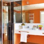 orange-inspire-home-tours4-9.jpg
