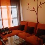 orange-inspire-home-tours5-2.jpg