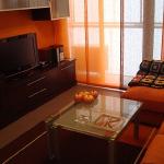 orange-inspire-home-tours5-3.jpg