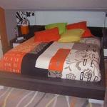 orange-inspire-home-tours6-4.jpg
