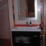 orange-inspire-home-tours6-8.jpg