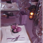 orchids-charming-table-setting12.jpg