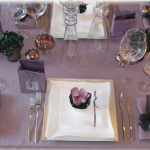 orchids-charming-table-setting7.jpg