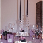 orchids-charming-table-setting9.jpg