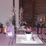 orchids-charming-table-setting24.jpg