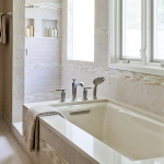 organic-design-in-bathroom1-1.jpg