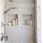 organic-design-in-bathroom1-2.jpg