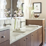 organic-design-in-bathroom1-4.jpg