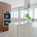 organic-design-in-kitchen1-2.jpg