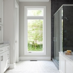 organic-design-in-bathroom2-1.jpg