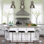 organic-design-in-kitchen2-2.jpg