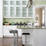 organic-design-in-kitchen2-4.jpg