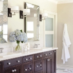 organic-design-in-bathroom3-1.jpg