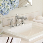 organic-design-in-bathroom3-2.jpg