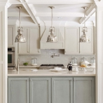organic-design-in-kitchen3-2.jpg