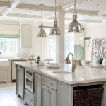organic-design-in-kitchen3-3.jpg