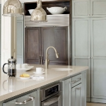 organic-design-in-kitchen3-5.jpg