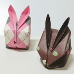 origami-easter-crafts-detailed-schemes1-1
