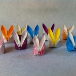 origami-easter-crafts-detailed-schemes1-2