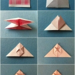 origami-easter-crafts-detailed-schemes1-3