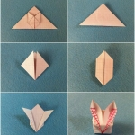 origami-easter-crafts-detailed-schemes1-4