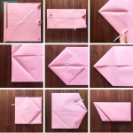 origami-easter-crafts-detailed-schemes2-5