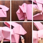 origami-easter-crafts-detailed-schemes2-8