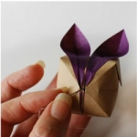 origami-easter-crafts-detailed-schemes3-1