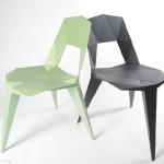 origami-inspired-chairs2-sander-mulder.jpg